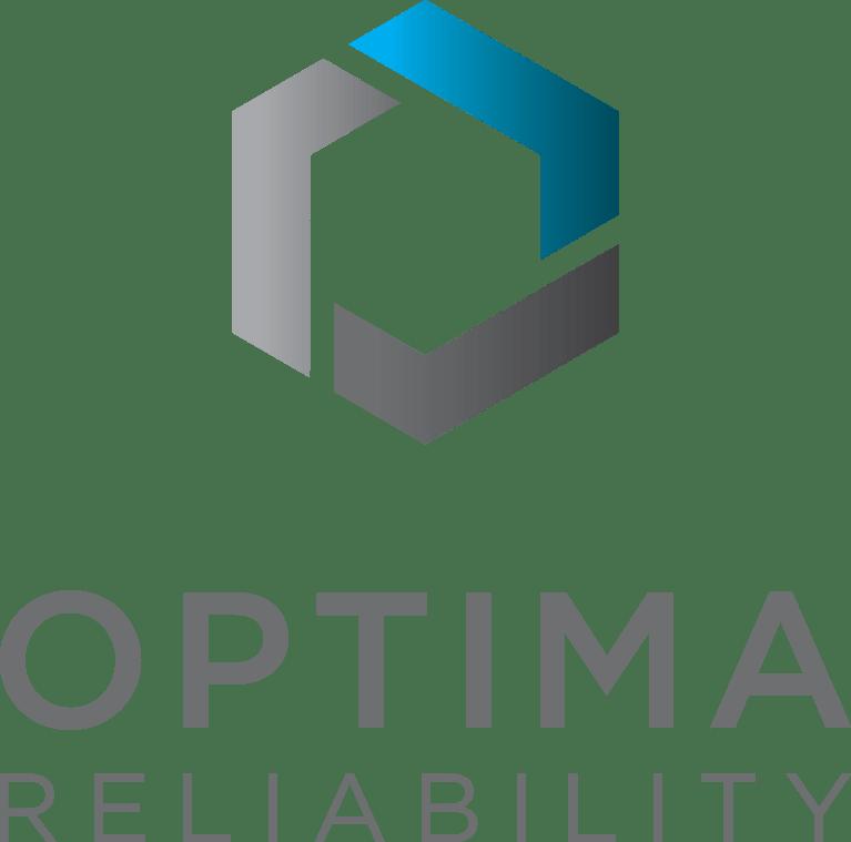Optima Reliability